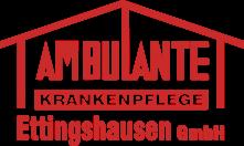 Pflegedienst-Ettingshausen